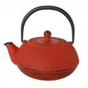 Традиционен Китайски Чайник