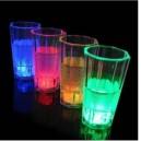 LED Шот-чаша