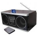 Мини Аудио Система