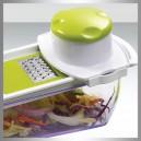 Кухненско ренде - 6 в 1