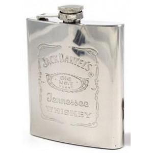 Джобна Бутилка за Алкохол Jack Daniel's