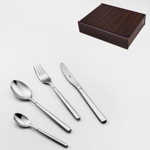 Луксозни Прибори за Хранене Dalper