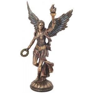 Нике - Богиня на Победата (Veronese)