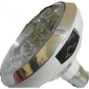 Аварийната LED Лампа