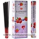 Ароматни Пръчици - Малина (Raspberry) HEM Corporation