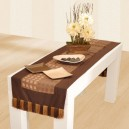 Покривка за маса - Home Interior