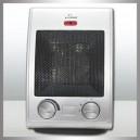 Вентилаторна печка