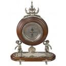 Старинен Часовник (Freitas & Dores)