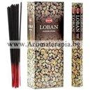 Ароматни Пръчици - Тамян (Loban Olibanum) HEM Corporation