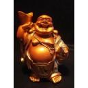 Фън Шуй Хотей (керамика)
